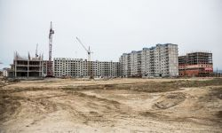 Dagestan: Pawn Shops & Building Spree