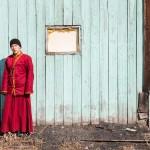 Ochar wants to study Buddhist medicine after finishing his philosophy studies.