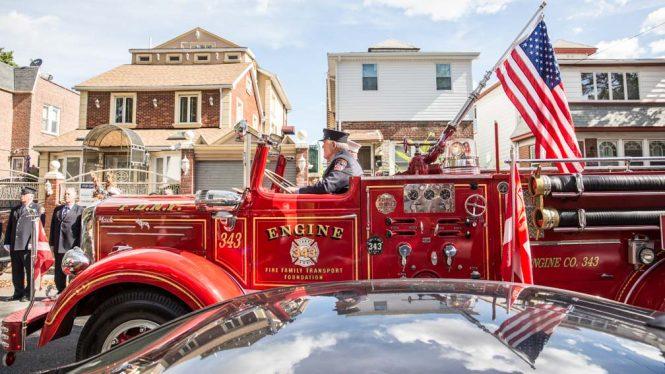 fireman-funeral