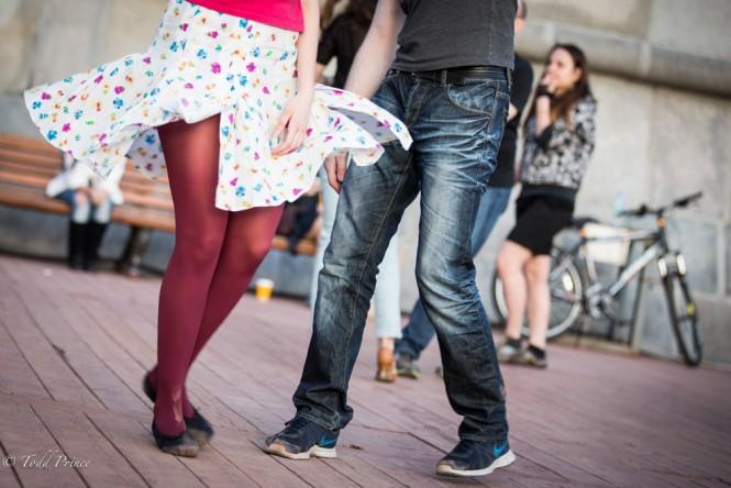 Gorky Dancing-14