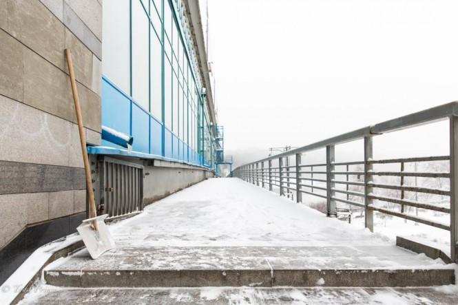 Moscow Dec 25 Snowstorm-10