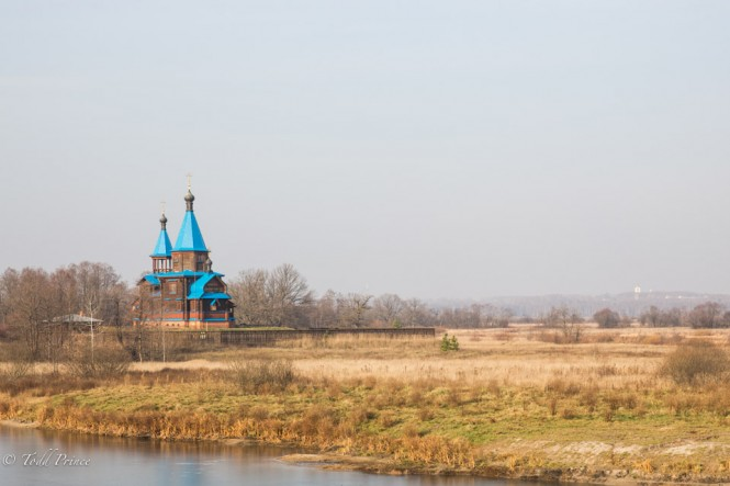 Vladimir-Region-Agro-Tourism-2